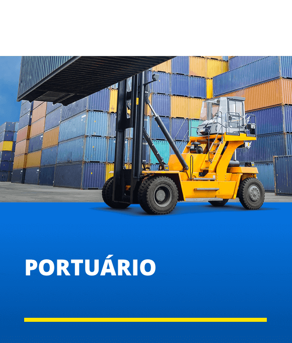 Portuário